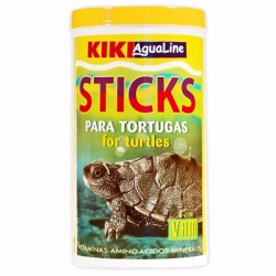 KIKI STICKS TORTUGAS