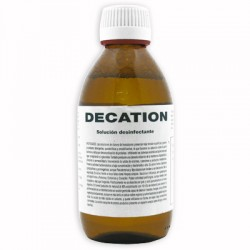DECATION 250 ML